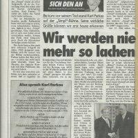 Krone 09.10.1993 – 1