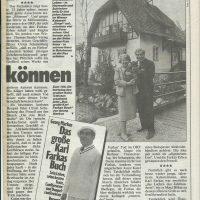 Krone 09.10.1993 – 2