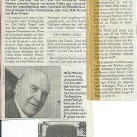 Krone 13.02.1992