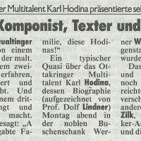 Krone 19.03.1997