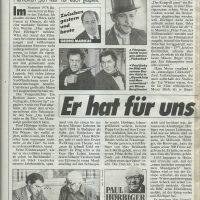Krone 21.01.1994 – 1