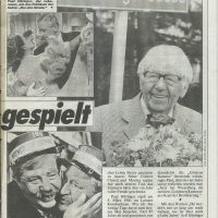 Krone 21.01.1994 – 2