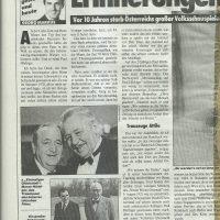 Krone 23.02.1991 – 1