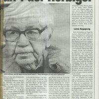Krone 23.02.1991 – 2