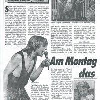 Krone – 24.05.1993 – 1