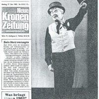 Krone 27.12.1982
