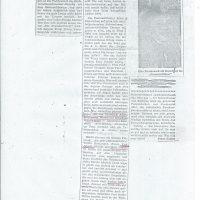 Krone 28.05.1961
