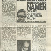 Kurier 01.05.1977