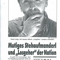 Kurier 21.05.1993