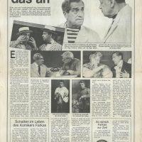 Kurier 23.10.1983