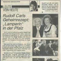 Kurier 24.06.1984