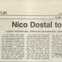 Kurier 25.10.1981