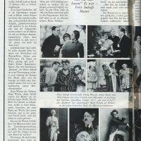 Kurier unbekannt 1991 – 3