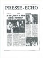 Pressemappe Hannes Patek – 3