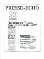 Pressemappe Hannes Patek – 5