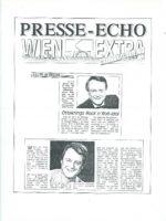 Pressemappe Hannes Patek – 6