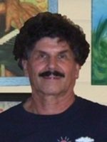 Martin Wichtl
