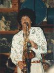 Martin Wichtl 1993 – 1