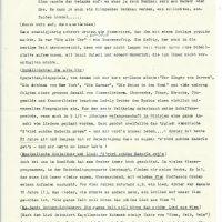 Mei Muatterl war a Wienerin – 3