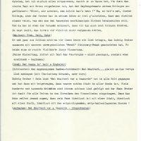 Mei Muatterl war a Wienerin – 4