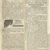 Neues Österreich 09.11.1958