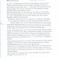 Nico Dostal Bio – 1