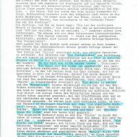 Nico Dostal Würdigung – 7