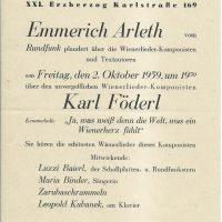 Novy-Heim 02.10.1959