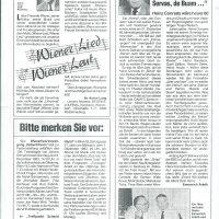 Nr. 11-1993