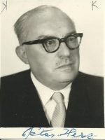 Peter Herz – 1