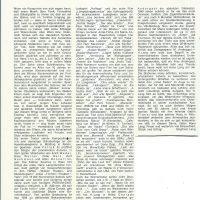 Podium VII 1968