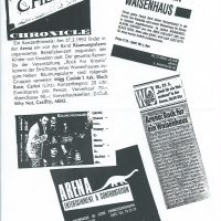 Presse 1
