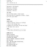 Promomappe 19