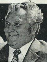 Richard Czapek 1