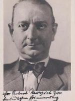 Richard Eybner