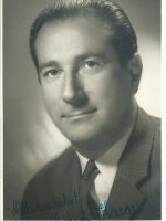 Richard Karger – 1 – 1