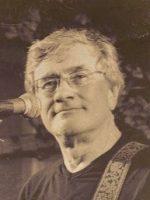 Robert Tögel