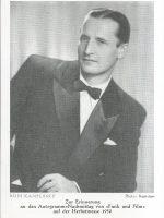 Rudi Kamperski – 1