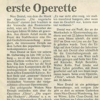 Rundschau für Bezirk Baden Nr. 45