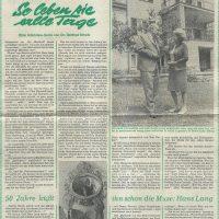 Samstag 08.07.1978
