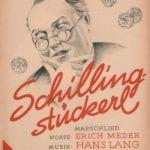 Schillingstückerl