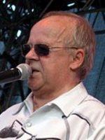 Schurli Weiss