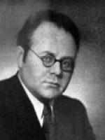 Sepp Fellner (2)