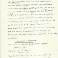 Sepp-Fellner-Abend 05.02.1959 – 2
