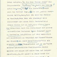 Sepp-Fellner-Abend 05.02.1959 – 3