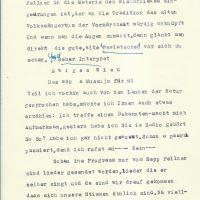 Sepp-Fellner-Abend 05.02.1959 – 4