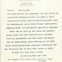 Sepp-Fellner-Abend 05.02.1959 – 5