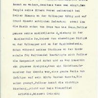 Sepp-Fellner-Abend 05.02.1959 – 6
