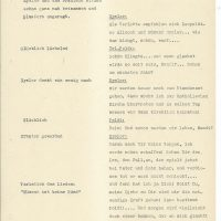 TV 12.03.1960 – 12