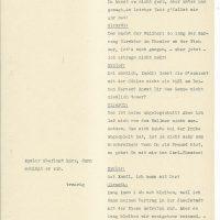 TV 12.03.1960 – 28
